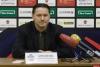 Аленичев отстранен от руководства футбольным клубом «Енисей»
