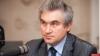 Главе псковского здравкомитета Игорю Потапову предрекли отставку