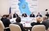 Псковские депутаты выступают за сохранение действующих налоговых льгот