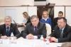 Анатолий Копосов: Жаль, что при таком профиците федерального бюджета мы вынуждены залезать в кредиты
