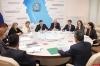 Лев Шлосберг получил ответы на вопросы, обозначенные в рамках работы над бюджетом-2019