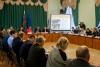 В рамках подготовки к Ганзе-2019 в Пскове создадут рабочие группы по разным направлениям