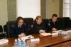 С начала года в Пскове произошло 76 преступлений на бытовой почве