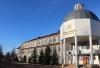 В Псковском филиале Академии ФСИН России пройдет день открытых дверей