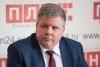 Александр Седунов рассказал о настоящем и будущем псковского образования