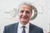 Александр Котов: Неучастие депутата в голосовании - попытка спрятаться