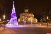 Псков вошел в топ-5 самых желанных городов для встречи Нового года