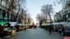 «Зимним супом» впервые накормят псковичей на традиционной новогодней ярмарке