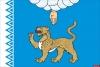 Гимн, герб и флаг Псковской области единогласно одобрены Геральдическим советом