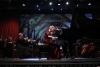 Концерт «Юные дарования Псковщины» состоялся в БКЗ. ФОТО