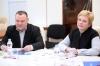 Фракция «Справедливая Россия» положительно оценила работу согласительной комиссии по бюджету