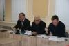Бюджетный комитет гордумы рекомендовал депутатам принять проект бюджета Пскова-2019