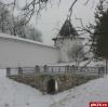 Нововведения в Псково-Печерском монастыре касаются только экскурсионных групп