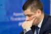 Арест вице-губернатора Кузнецова включили в ТОП-30 событий месяца в региональной политике России