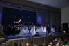 В Псковской филармонии прошел юбилейный Рождественский Епархиальный концерт