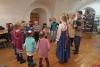 Более 10 тысяч человек посетили объекты Псковского музея на новогодних каникулах