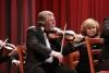 Симфонический оркестр Псковской филармонии примет участие в праздничном концерте, посвященном патриарху Кириллу, в Смоленске