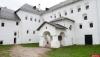 Коллектив Псковского музея-заповедника опасается «рейдерского» захвата учреждения