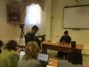 Митрополит Псковский и Порховский Тихон: Никаких оправданий виновному в «пьяном ДТП» священнику быть не может