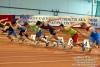 Псковичи в Смоленске стали призерами чемпионата и первенства по легкой атлетике