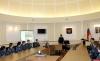 В Псковском филиале Академии ФСИН стартовали мероприятия, посвященные Дню российской науки