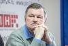 «Псков-Арт» не исключает, что пожар в Доме Сафьянщиковых был «спланированной акцией»
