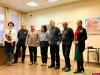 В Пскове открылась выставка «Его величество натюрморт»