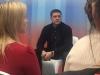 Псковский губернатор устроил «диалог на равных» со студентами