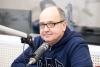 Владимир Варфоломеев: Нельзя, чтобы страх влиял на профессиональную деятельность журналиста