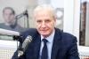 Александр Котов о переменах в руководстве псковских «единороссов» и планах на год