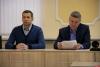 Профильный комитет гордумы Пскова одобрил схему и карту праздничного пространства Ганзы-2019