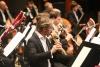На закрытие Фестиваля русской музыки в Псков приедет симфонический оркестр Мариинского театра