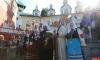 Восстановить проведение певческих праздников в Псковской области планирует митрополит Тихон (Шевкунов)