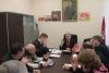 Псковское отделение КПРФ намерено провести референдум по вопросу строительства химкомбината под Псковом