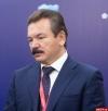 ГК «Титан» проведет общественные слушания в Пскове по строительству химзавода в ОЭЗ «Моглино»