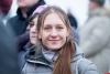 Псковский журналист Светлана  Прокопьева стала лауреатом премии «Редколлегия»
