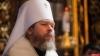 Митрополит Тихон (Шевкунов) удостоен ордена преподобного Сергия Радонежского III степени