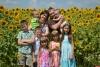 РПЦ предложила властям полностью погашать ипотеку семьям с шестью и более детьми