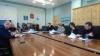 Контрольное управление Пскова: Для проверки укладки дорожного покрытия у нас нет специалистов