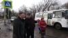 Скоро в Пскове будут ремонтировать пересечение Льва Толстого и Малозонального переулка