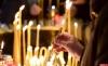 Православные отмечают Вселенскую родительскую субботу