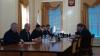 Скоро Псков получит три единицы уборочной техники из Петербурга