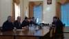 Псковских подрядчиков оштрафуют за некачественную уборку дорог