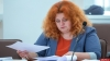 Юлия Ярышкина назначена и.о. главы администрации города Великие Луки