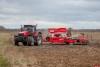 Яровой сев подорожает для аграриев в этом году на 10-20% - эксперты