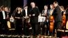 На закрытии  45-го Фестиваля русской музыки псковичей ждет уникальное событие