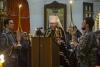 Опубликовано расписание предстоящих служений митрополита Псковского и Порховского Тихона на ближайшую неделю