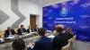 Михаил Ведерников: Показатели промышленных компаний Псковской области нередко впереди общероссийских