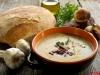 Не хлебом единым: рецепты постных блюд псковских монастырей