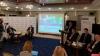 Информационный офис «Титан-Полимер» откроется в Пскове 18 марта